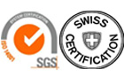 iso certification for cable manufacturing
